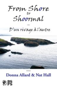 Shoormal_cvr_s